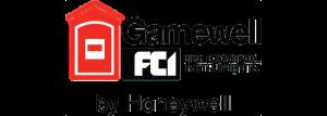 Gamewell-FCI