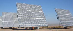 Solar Concentrating Header