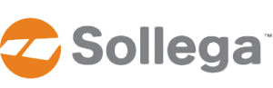 Sollega