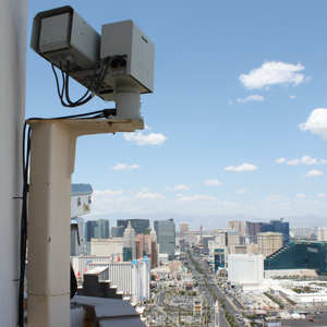Surveillance Side