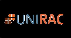 Unirac
